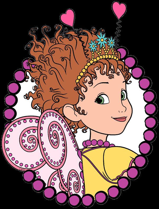 Fancy Nancy Png Google Search Fancy Nancy Butterflies Svg Fancy Nancy Party