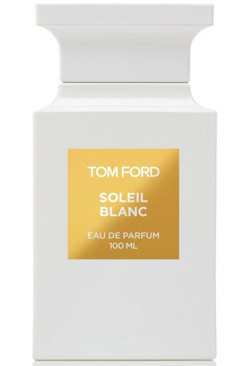 The Best New Perfumes To Buy This Spring Summer Fashion Tom Ford