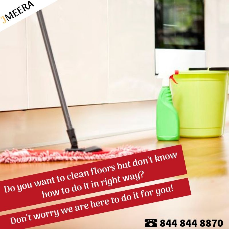Do You Want To Clean Your Floor But Don T Know How To Do It In Right Way Don T Worry We Are Here To Do Floor Cleaner Commercial Flooring Residential Flooring