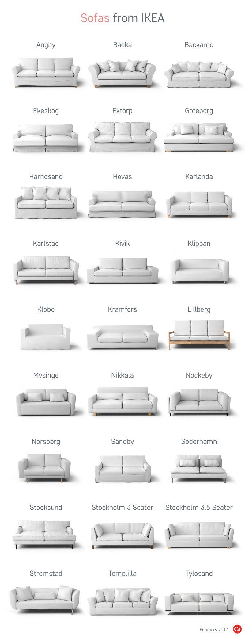 Fundas Sofa Ikea Descatalogados.Fundas Personalizadas Para Modelos Antiguos De Sofas Ikea