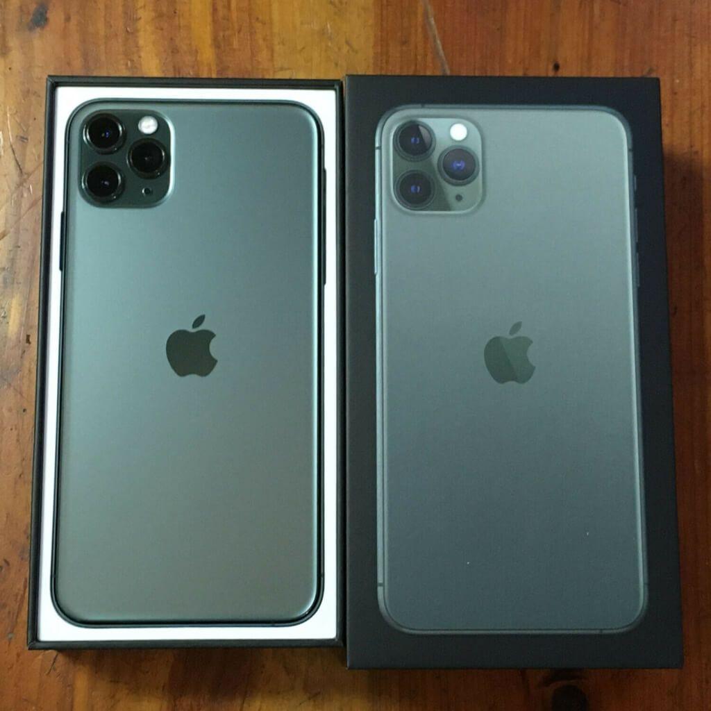 Apple Iphone 11 Pro Max 512gb Unlocked 850 Godolly Iphone Apple Iphone Iphone Price