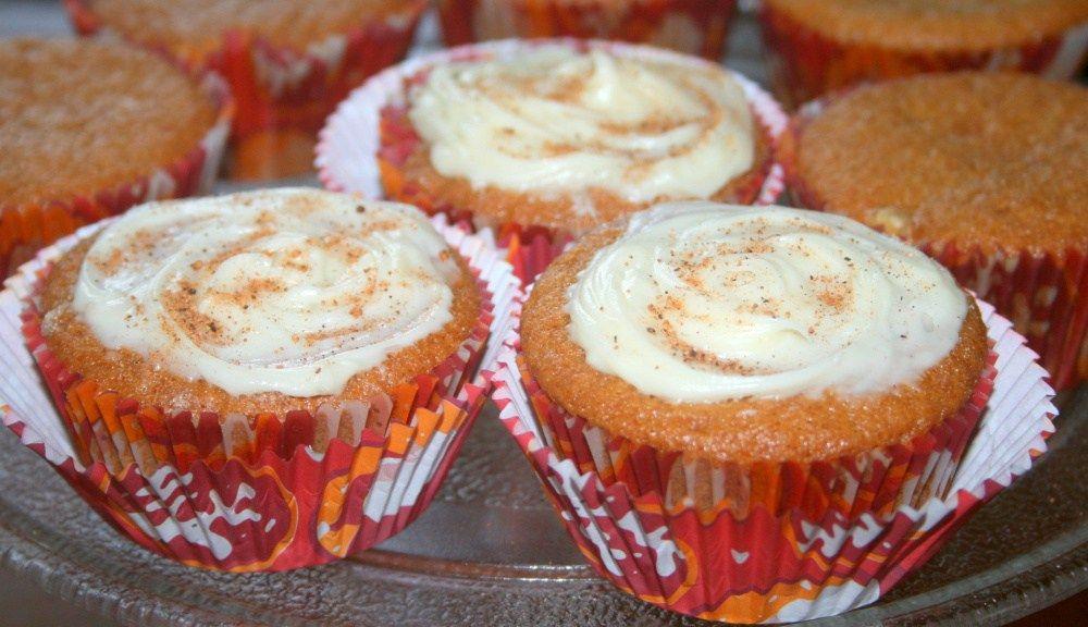 Chai Latte Amish Friendship Bread ♥️ friendshipbreadkitchen.com