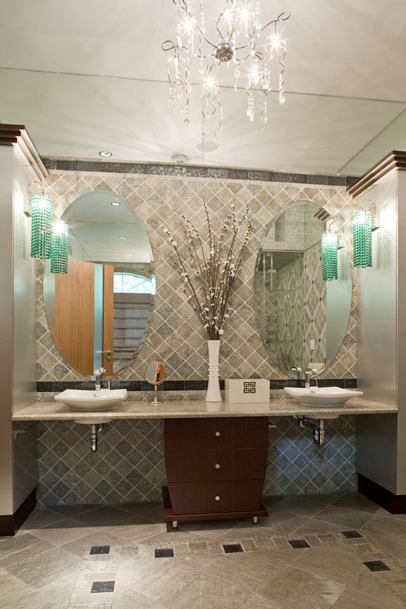 wc accessible bathroom by the klima design group of nj - Handicap Accessible Bathroom