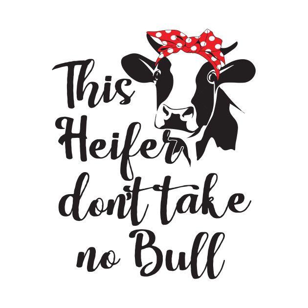 Download not today heifer cow svg images - Saferbrowser Yahoo Image ...