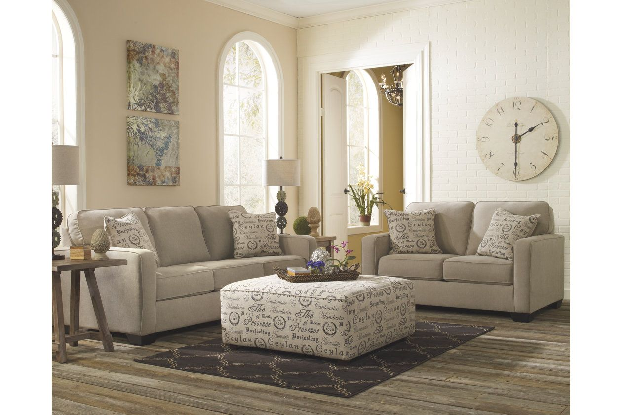 Amazing Alenya 3 Piece Living Room Set Furniture Living Room Home Remodeling Inspirations Propsscottssportslandcom