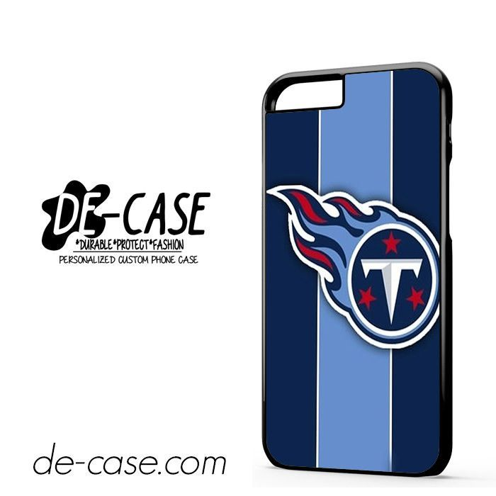 Titans DEAL-11278 Apple Phonecase Cover For Iphone 6 / 6S