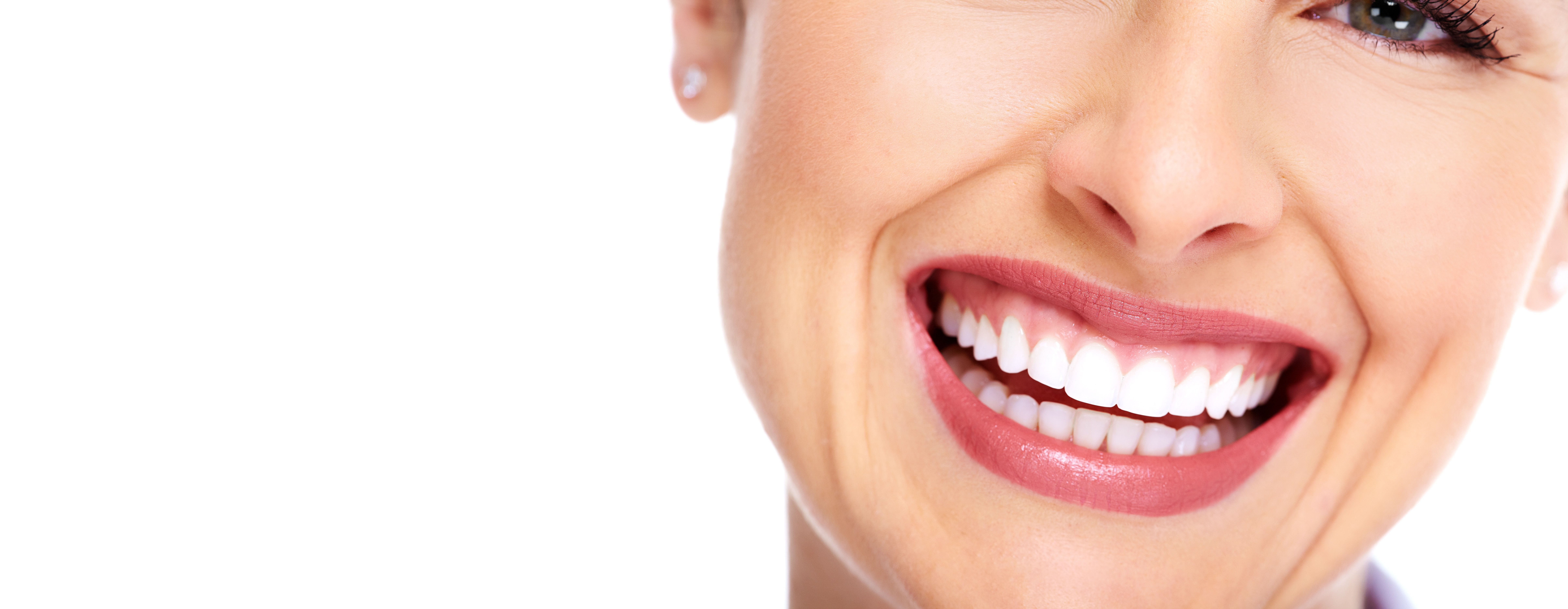 """Get That Showstopper Smile with """"StarBrite"""", New York's ..."""