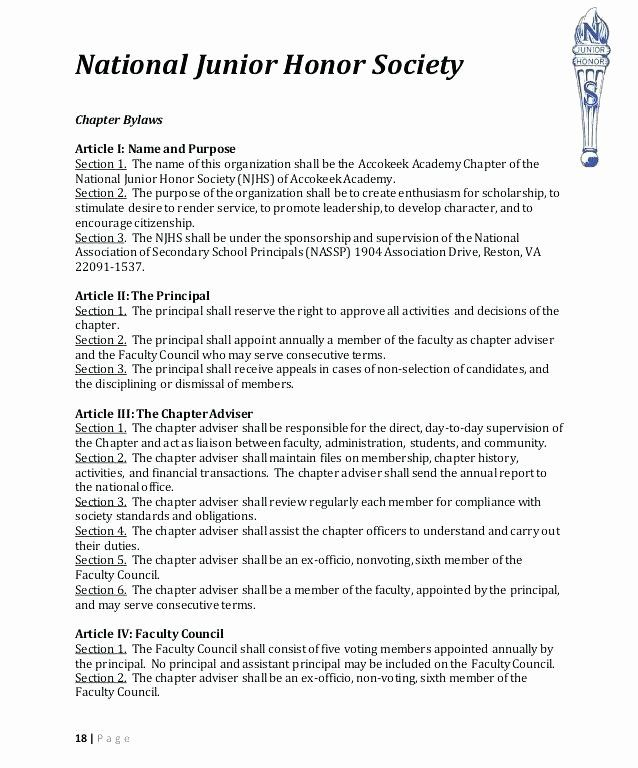 recommendation letter for honor society luxury sample re