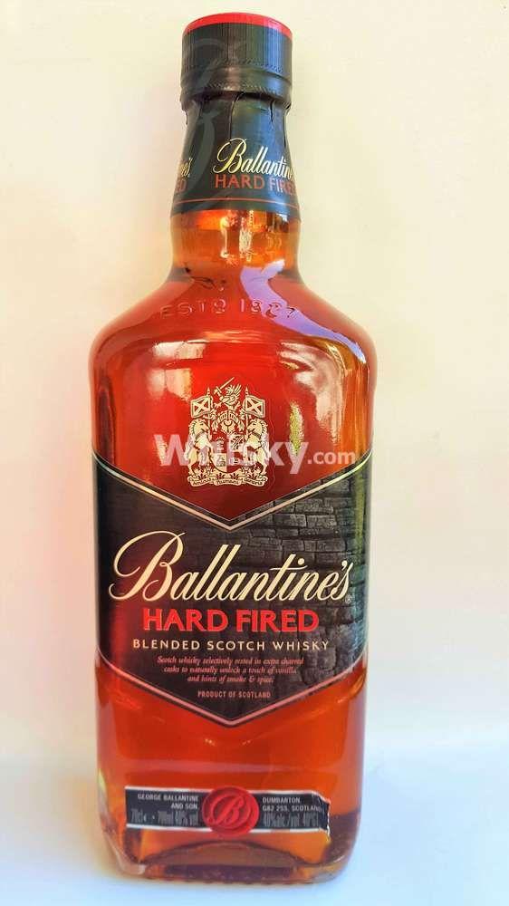 Pin On Scottish Whisky Distilleries