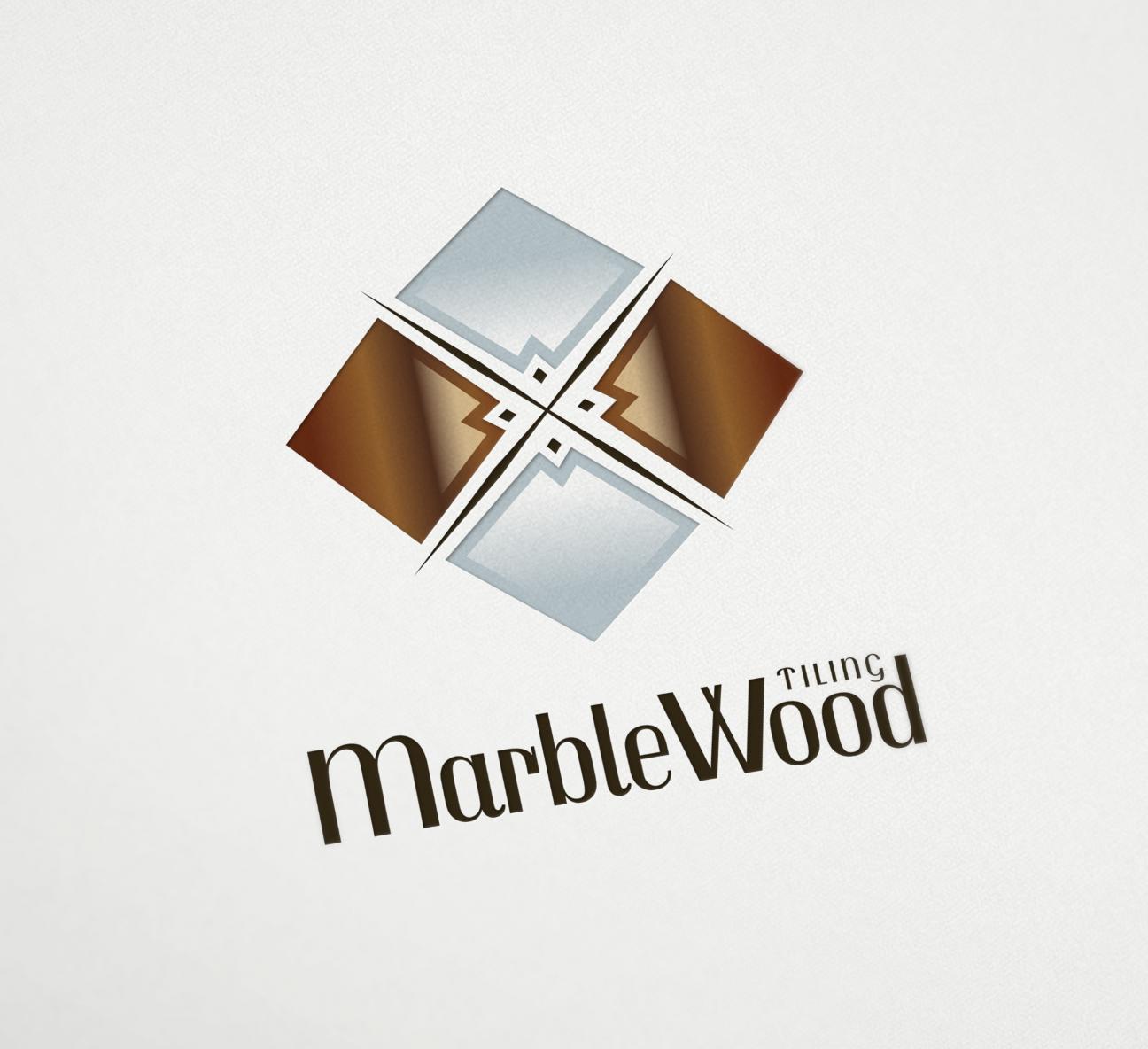 Marble Wood Tiles Logo Tile Logo Flooring Companies Marble Wood