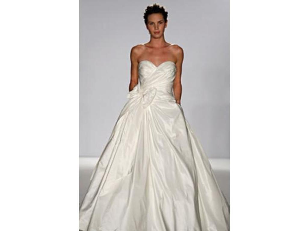 Priscilla of Boston 14 2 | Fashion | Pinterest | Top designers ...