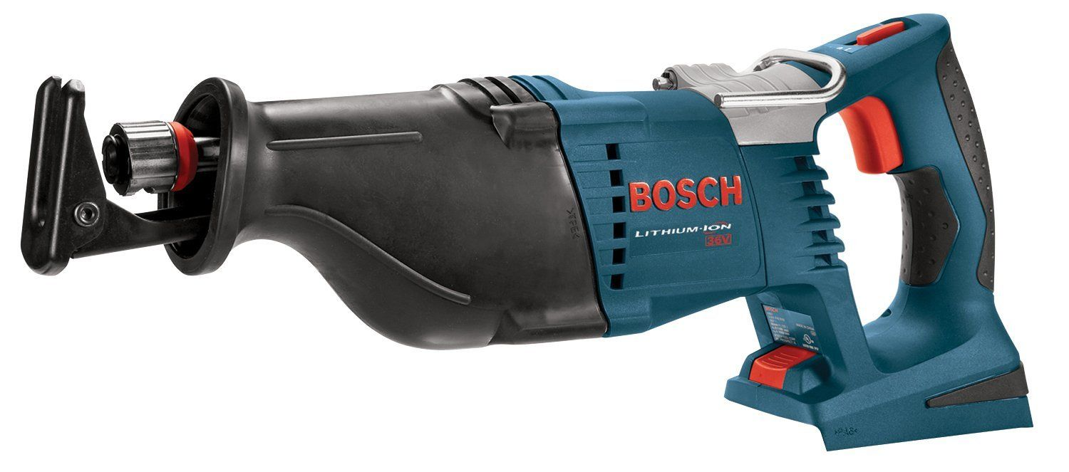 Bosch bare tool 1651b 36 volt reciprocating saw tool only no bosch bare tool 1651b 36 volt reciprocating saw tool only no battery keyboard keysfo Choice Image