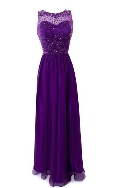 Where To Get This Dress Purple Pinterest Gowns Red Hats And Prom