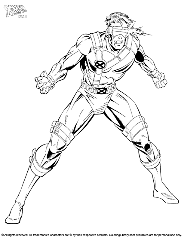 X Men Coloring Page Avengers Coloring Pages Marvel Coloring Avengers Coloring