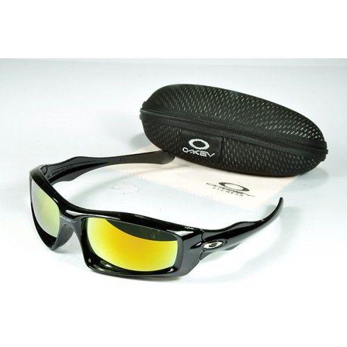 Oakley Sunglasses Y4126   Cool Gear   Oakley Sunglasses ...