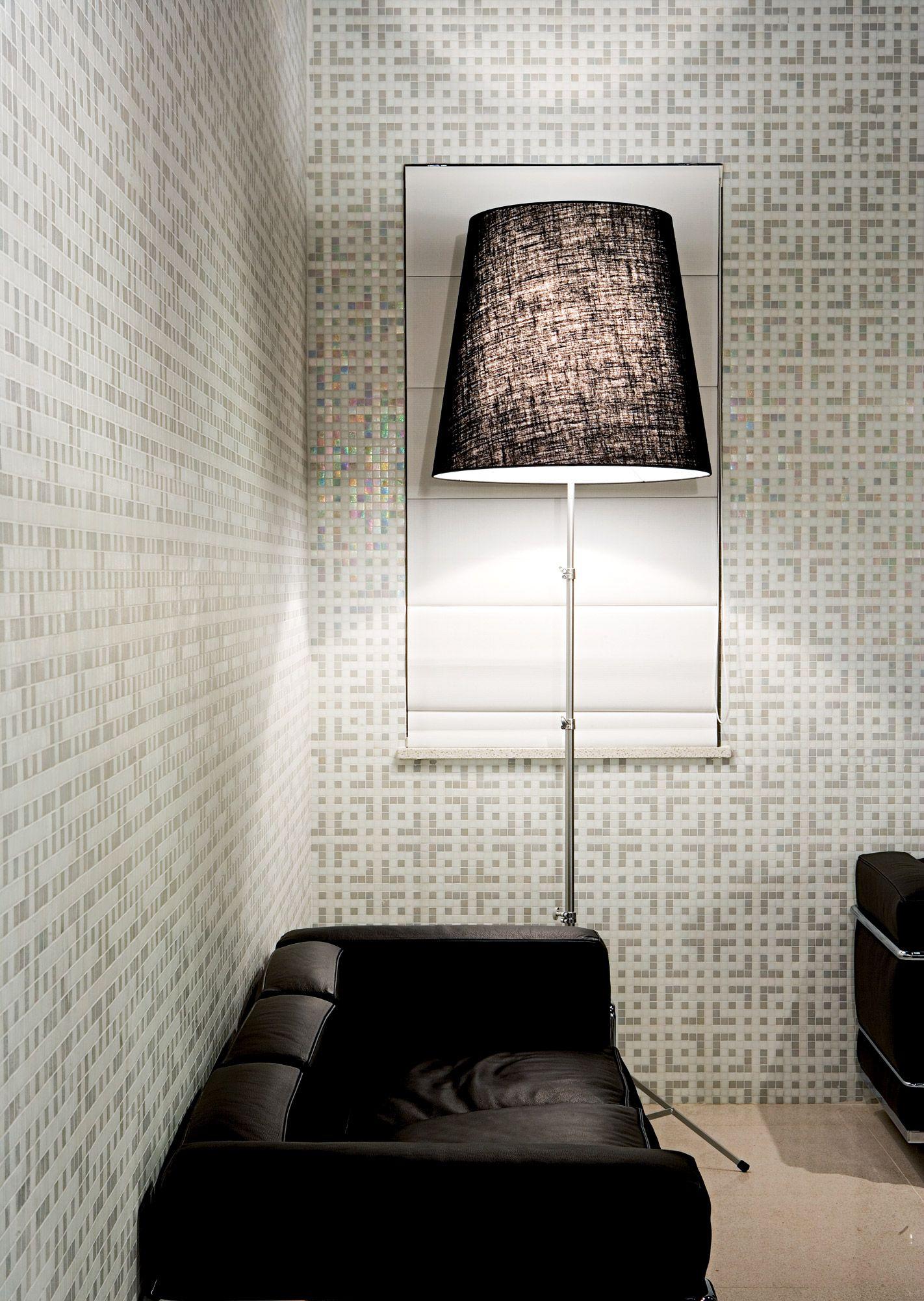 google office usa wallpaper. google office usa wallpaper r