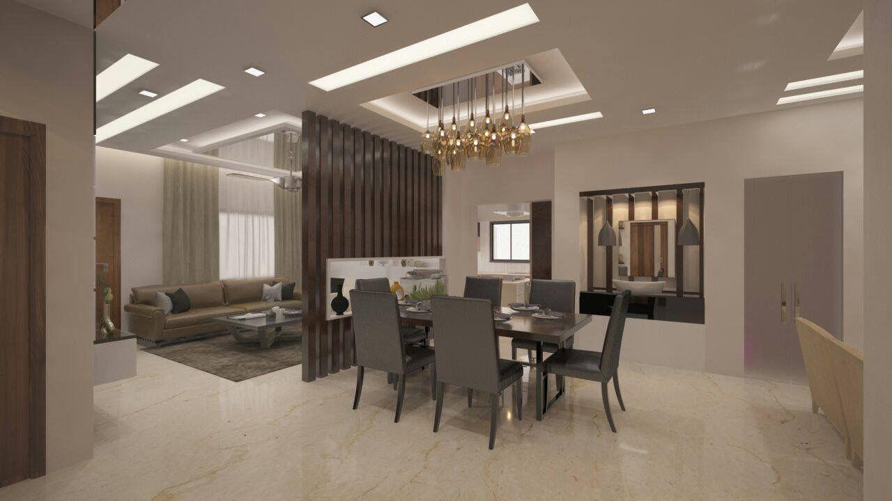 Interior Designers In Hyderabad Top Interior Designers In