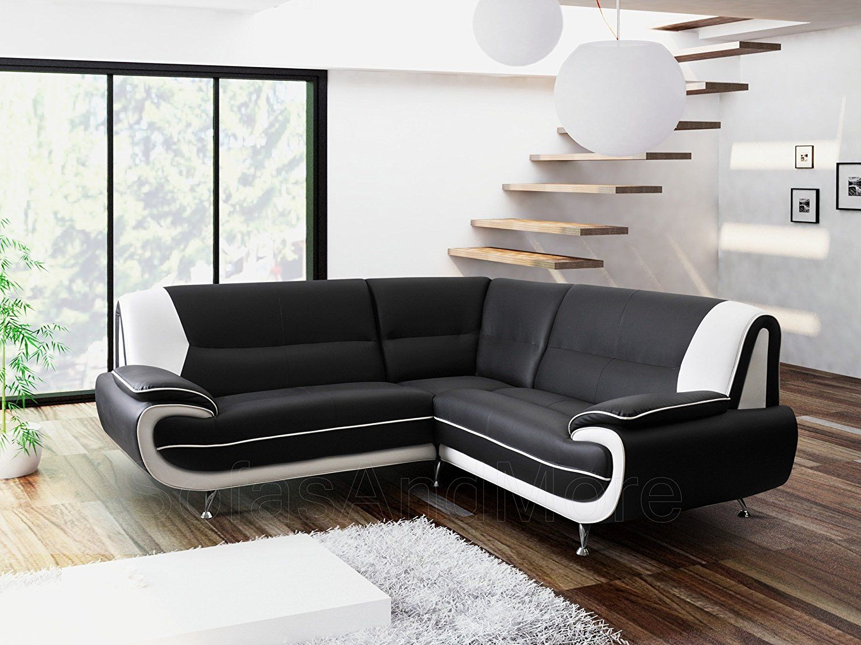 Leather Corner Sofa A Magical Piece To Elegantly Fill Today S Home Leather Corner Sofa Corner Sofa Footstool Corner Sofa