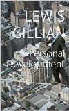 Personal Development: The Definitive Guide - Personal Development: The Definitive Guide  If you're searching for the pathway to living an extraordinary life, then you'll be amazed to know about: – The Power of a Positive Attitude – How to Become a Leader – and More Scroll Up and Grab A Copy Today!  Price:... | http://wp.me/p5qhzU-c1L | #productivity #selfimprovement