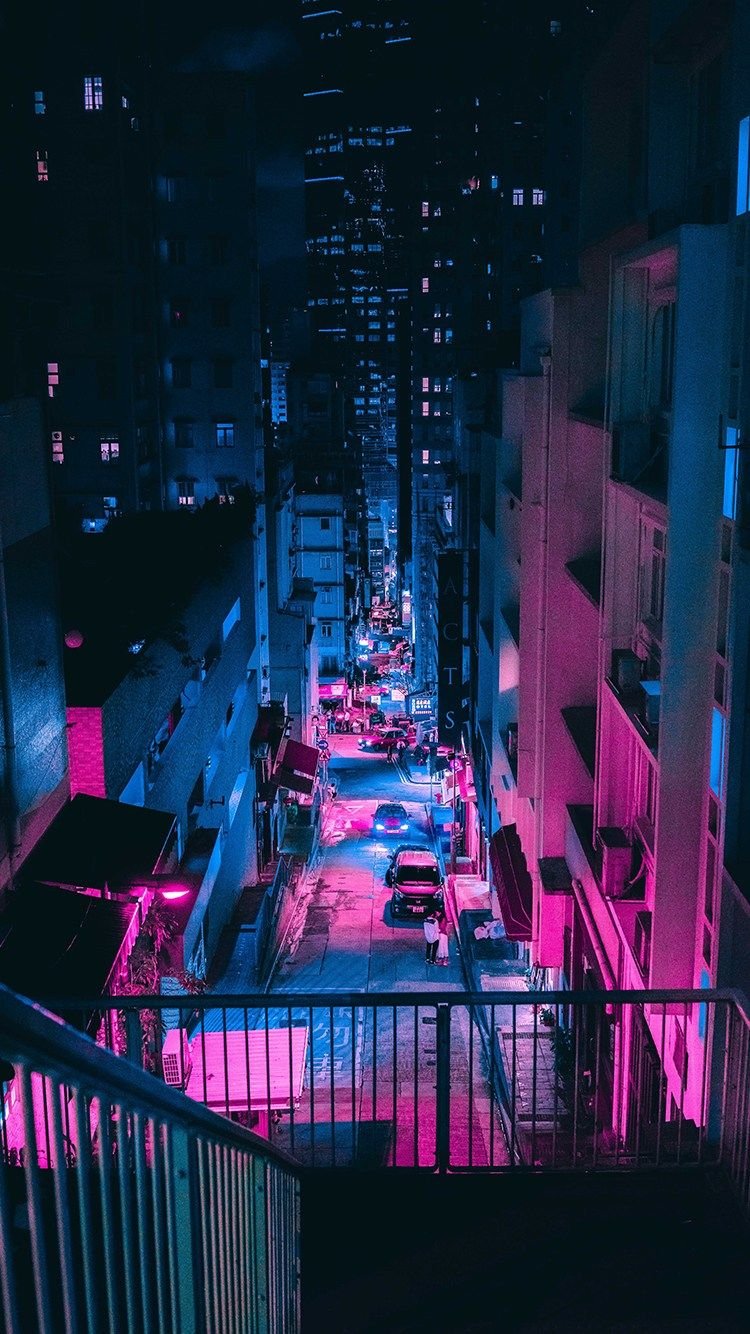 5 Awesome Iphone 8 Iphone 11 Or Iphone 11 Pro Wallpapers 81 Wall Paper Phone Vaporwave Wallpaper Cyberpunk City