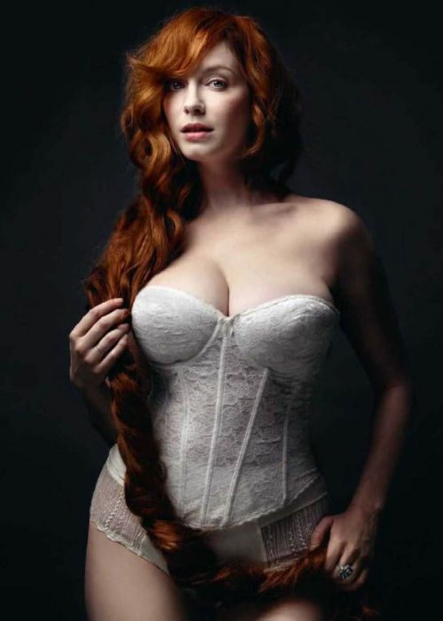 christina hendricks stylechristina hendricks фото, christina hendricks 2016, christina hendricks 2017, christina hendricks drive, christina hendricks wallpaper, christina hendricks википедия, christina hendricks facebook, christina hendricks listal, christina hendricks imdb, christina hendricks style, christina hendricks theplace, christina hendricks gif tumblr, christina hendricks company, christina hendricks net worth, christina hendricks insta, christina hendricks johnnie walker, christina hendricks red carpet, christina hendricks site, christina hendricks instagram, christina hendricks elevator
