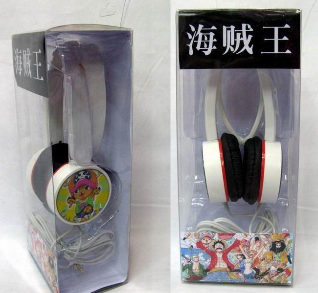 One Piece Earplug OPEP2061