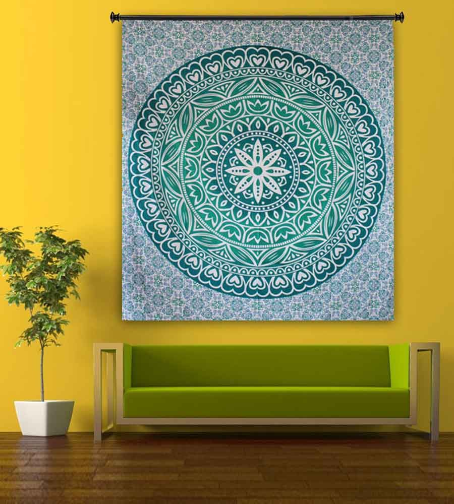 Perfect Get Online Wall Tapestry For Decor Your Home At Handicrunch. Pictures