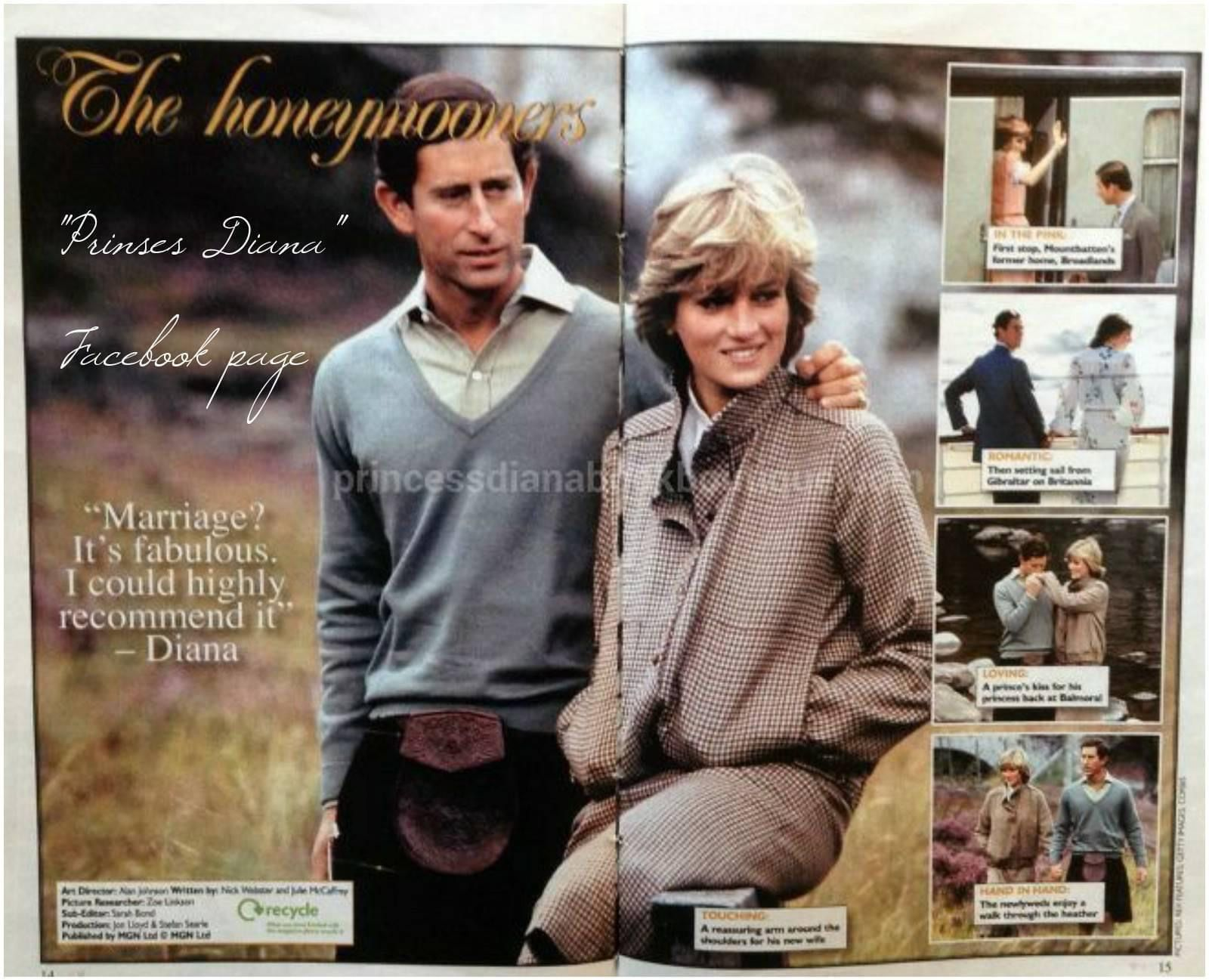 Pin By Simone Stein On Royal Family Princess Diana In 2020 Princess Diana Diana Charles And Diana