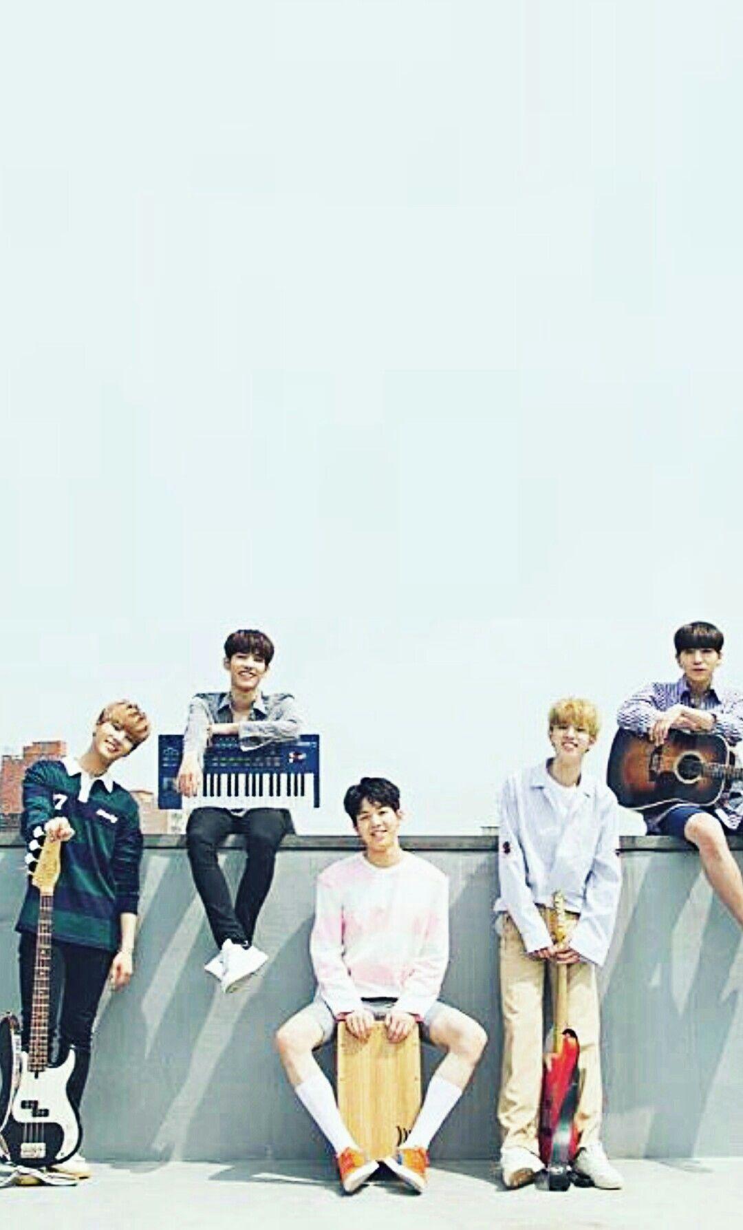 Day6 Membership Day6 Dowoon Day6membersprofile Day6 Members Leader Day6 Wallpaper Kpop Wallpaper