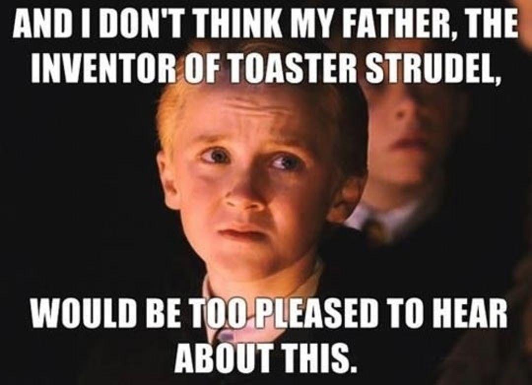 Best 22 Harry Potter Memes For Kids Harry Potter Quotes Funny Harry Potter Memes Hilarious Harry Potter Memes