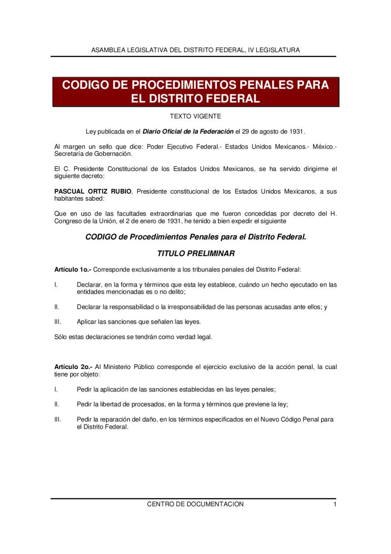 http://proyectometro.nb9.mx/pdf/PMDF-14-F-I/CODIGO-DE-PROCEDIMIENTOS ...