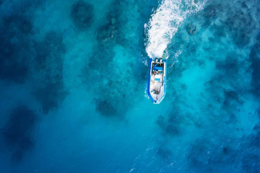 Do these 5 things before buying boat insurance with