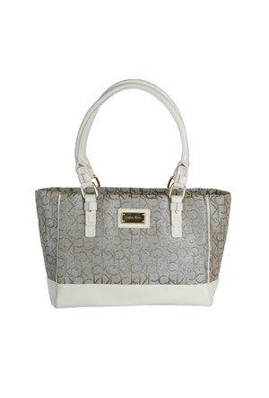 Minimal Tasarimi Ve Sofistike Cizgisiyle Calvin Klein Canta Purses And Handbags