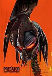 Watch The Predator 2018 Online Free 123movies 123movielocker