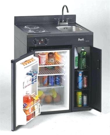 Must Know If You Are Going To Acquire The Best Compact Mini Refrigerator Fridge
