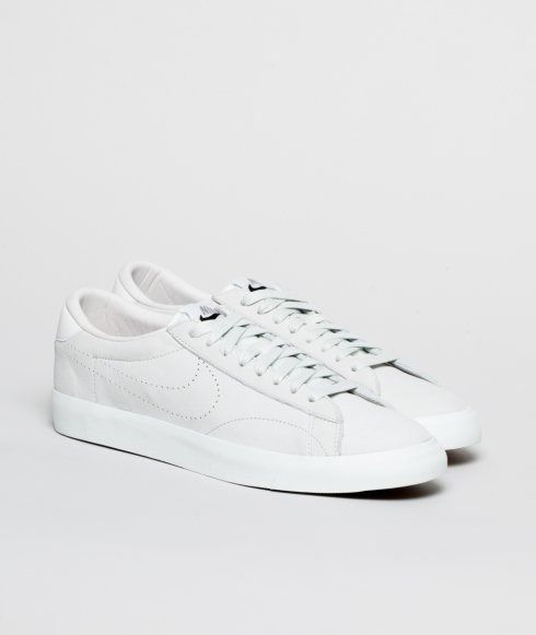 8cff18b827b Nike Tennis Classic AC PRM - great selection of Nike available at Norse  Store.