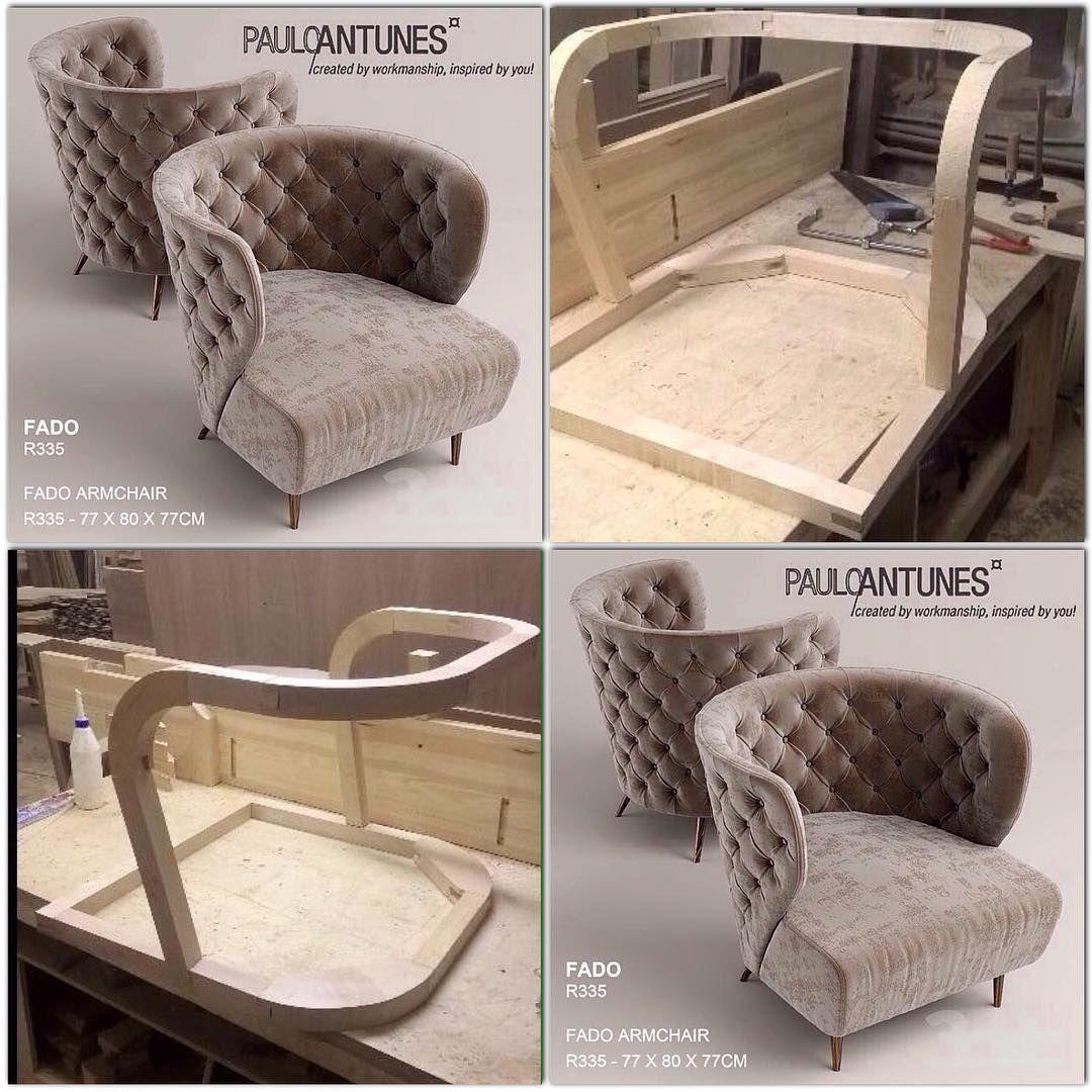 pin von auf pinterest deko ideen und polster. Black Bedroom Furniture Sets. Home Design Ideas