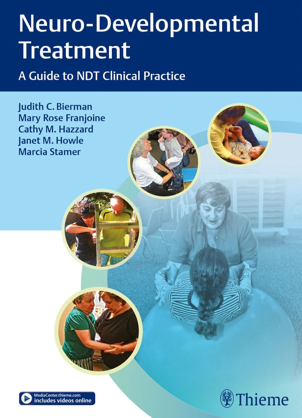 Pin by Maggie on Ped PT Pediatric physical therapy