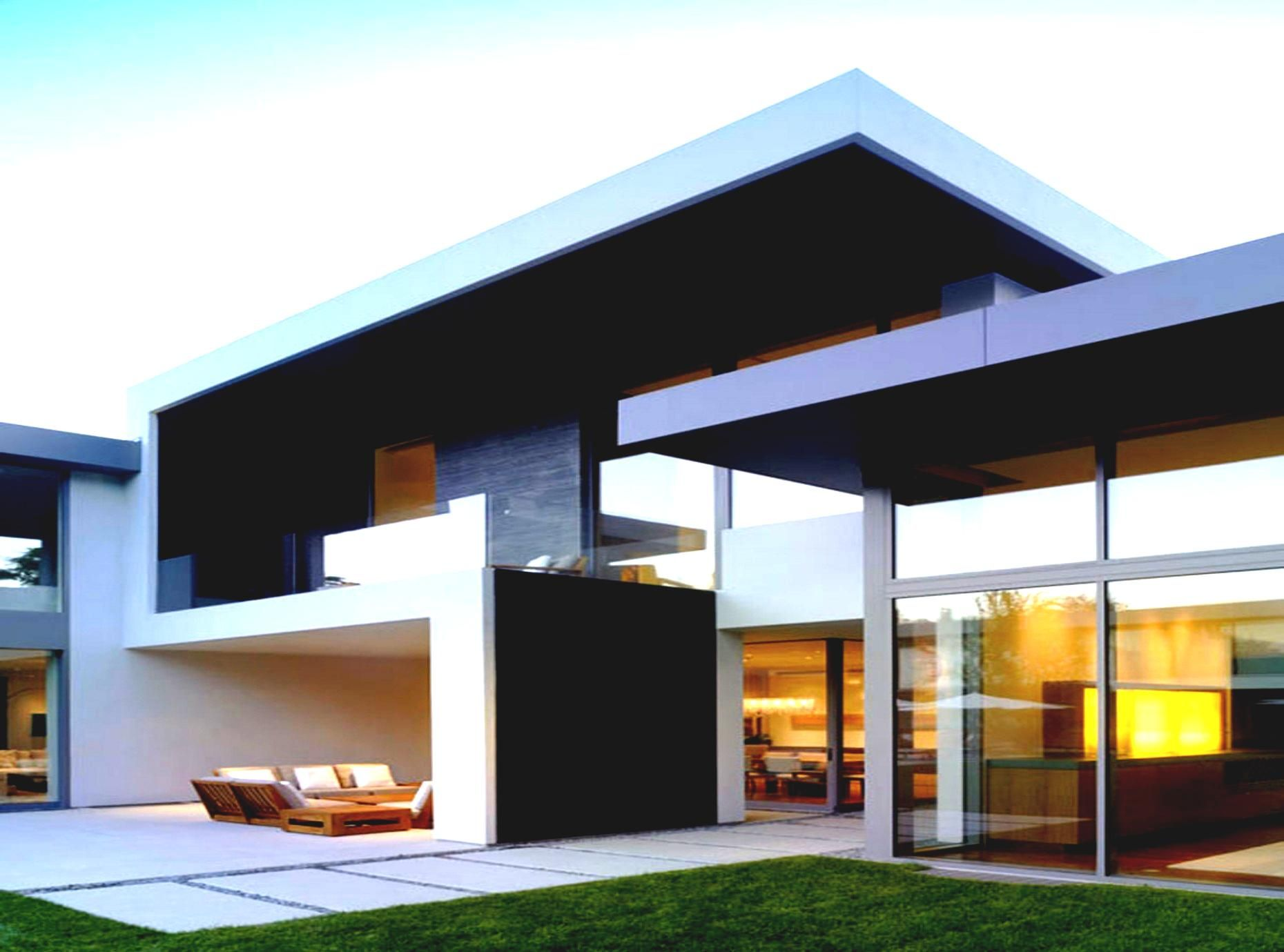 Architecture famous minimalist architects design best houses the world ideas inspiration
