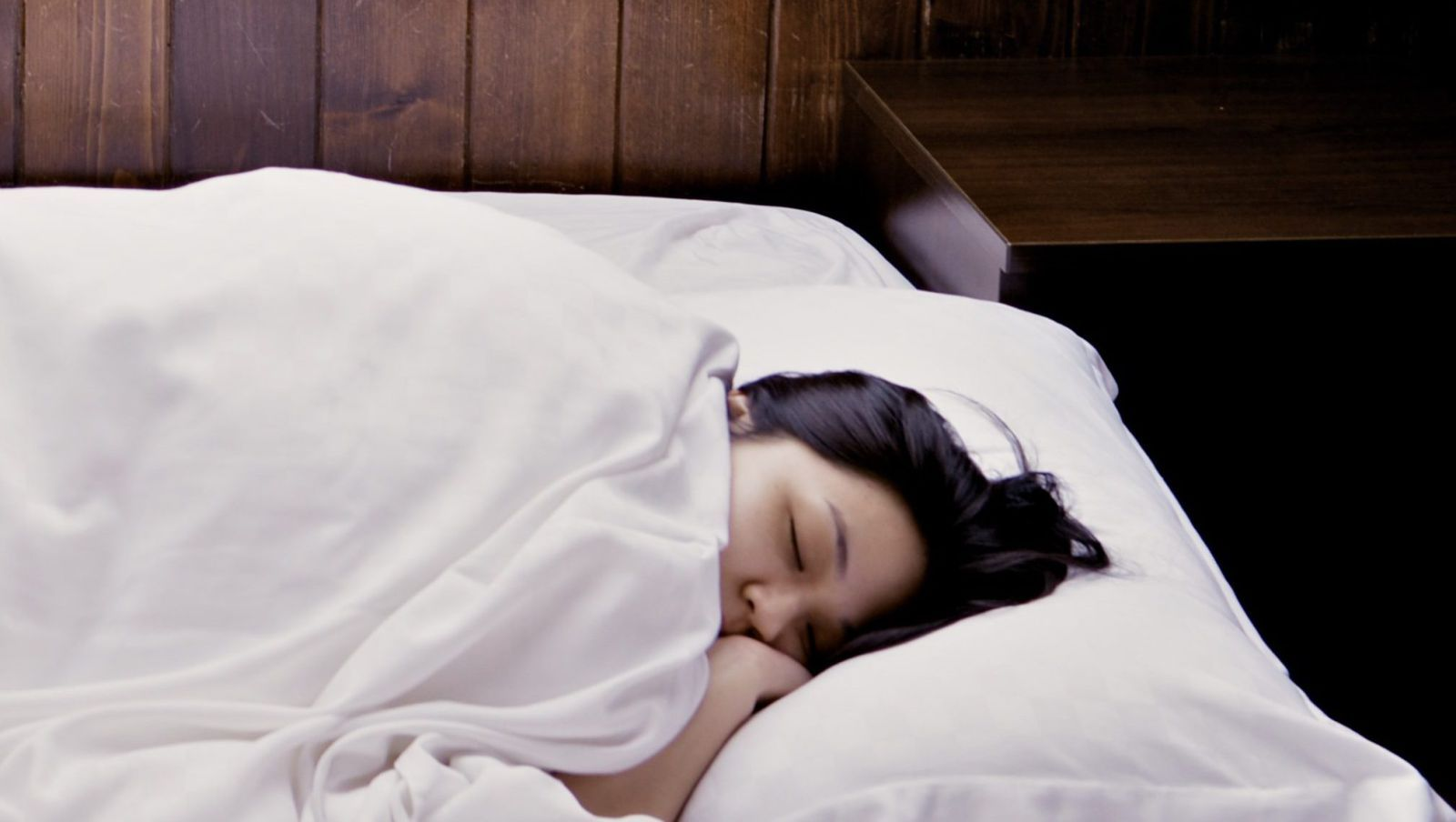 A cognitive scientist has devised a drugfree sleep trick for your