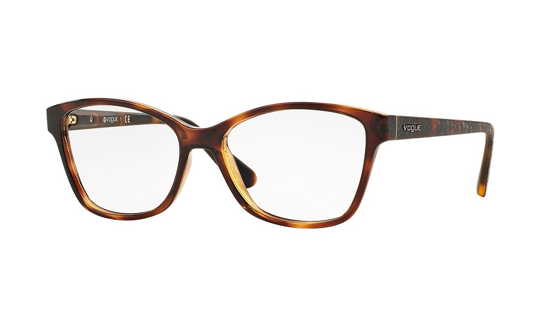 VO2998 W656-13 - Coleção De Vista - Vogue Eyewear - Brazil   Oculos ... db29675205