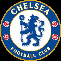 Футбольные клубы англии 2 дивизион эмблемы