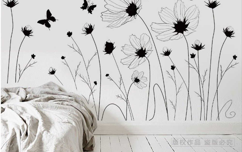 Paling Keren 22 Kumpulan Gambar Siluet Keren Unduh 7500 Koleksi Gambar Siluet Bunga Teratai Paling Cantik From Www Gambar Lukisan Dinding Gambar Pengantin