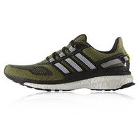 buy popular af2ed 9aa26 Adidas Energy Boost 3, ATR  ESM Running Shoes  SportsShoes.com