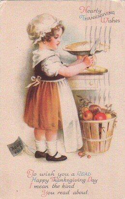 Pin De Mary Pertax En Thanksgiving Láminas Para Decoupage Imágenes De Navidad Vintage Láminas Vintage