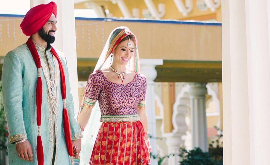 indian-wedding-photographer-spain_0044-900x550.jpg (900×550)
