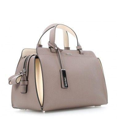 Calvin Klein Sofie Handtasche | Handtaschen, Designer