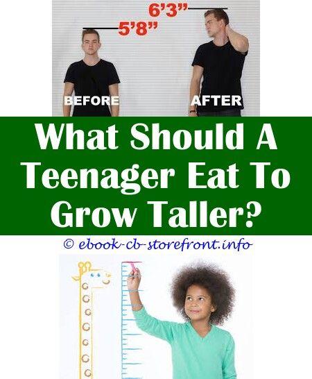 8 Plentiful Hacks: Grow Taller In 10 Minutes Grow Taller Hypnosis Success Taller In…