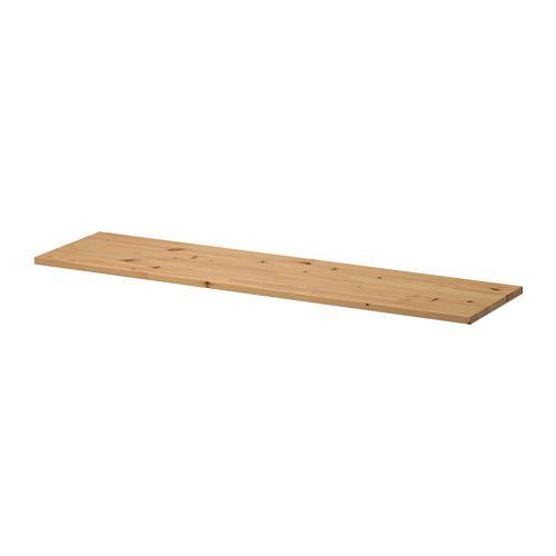 Mensole Ikea Legno.Mobili E Accessori Per L Arredamento Della Casa Mobili
