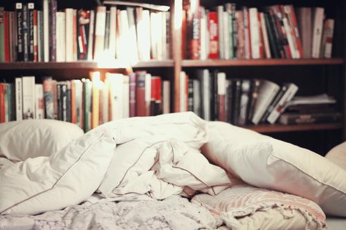 #bookshelf #bookshelves